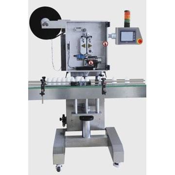干燥剂自动塞入机PH3000