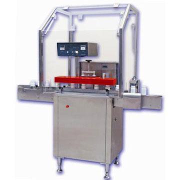 晶體管鋁箔封口機PD2000II