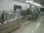 ZP-Ⅱ型高速全自動藥丸、片劑(軟硬膠囊)計數裝瓶包裝生產線