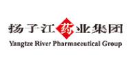 扬子江药业集团有限企业
