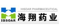 浙江海翔药业销售有限公司
