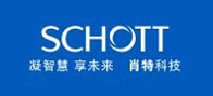 肖特(上海)精密材料和设备国际贸易有限企业