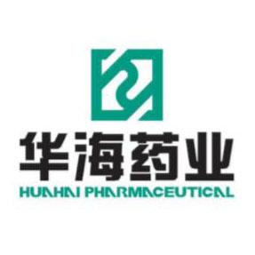 浙江华海药业股份有限企业