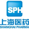 上海医药集团股份有限企业