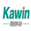 北京凯因科技股份有限企业