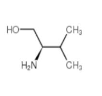 (R)-(-)-2-氨基-3-甲基-1-丁醇