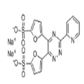 呋喃三嗪二鈉鹽