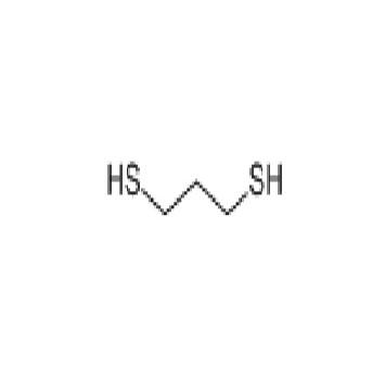 1,3-丙二硫醇