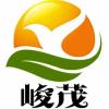甘肃峻茂新材料科技有限公司