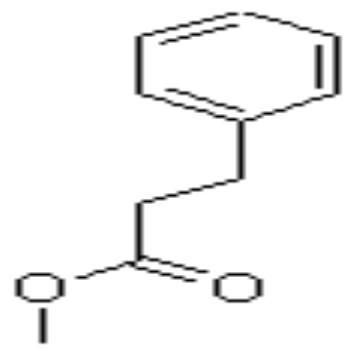 苯丙酸甲酯  中间体