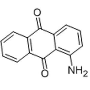 1- 氨基蒽醌