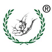 扬子江药业集团有限企业logo