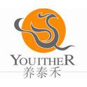 杭州保灵养泰禾生物科技有限企业