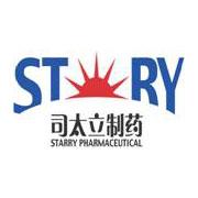浙江司太立制藥股份有限公司