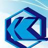 山东鲁抗国际贸易有限公司logo
