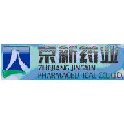 浙江京新藥業股份有限公司