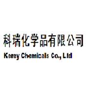 湖南科瑞生物科技有限企业