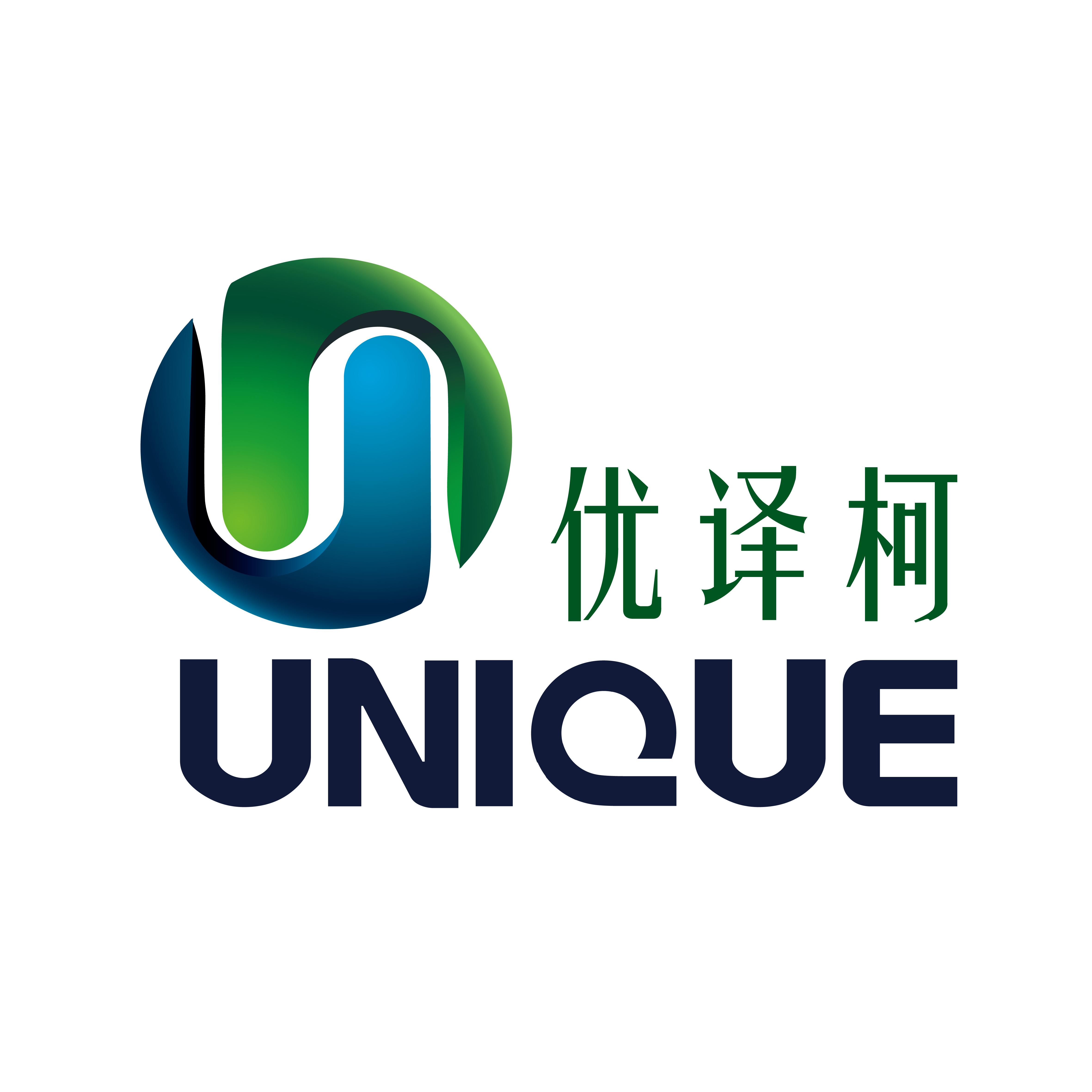 上海优译柯机械科技有限企业