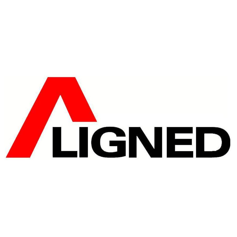上海齐笙国际贸易有限公司logo