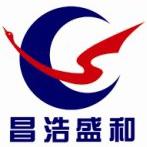 连云港盛和生物科技有限企业