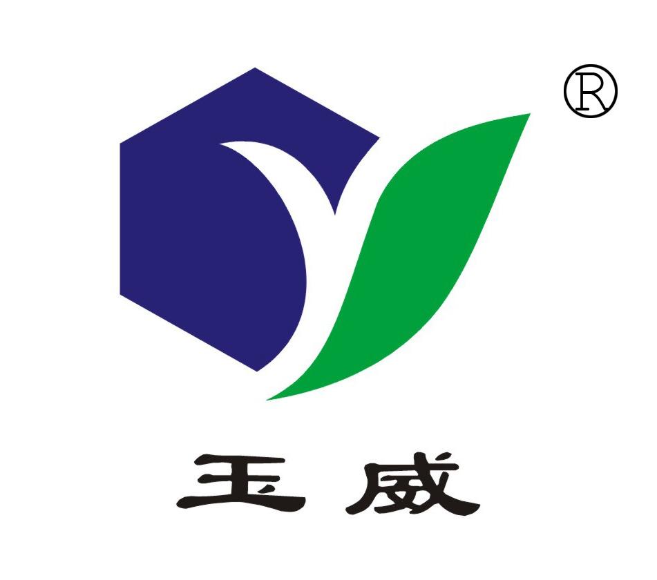 上海玉瑞生物科技(安阳)药业有限企业