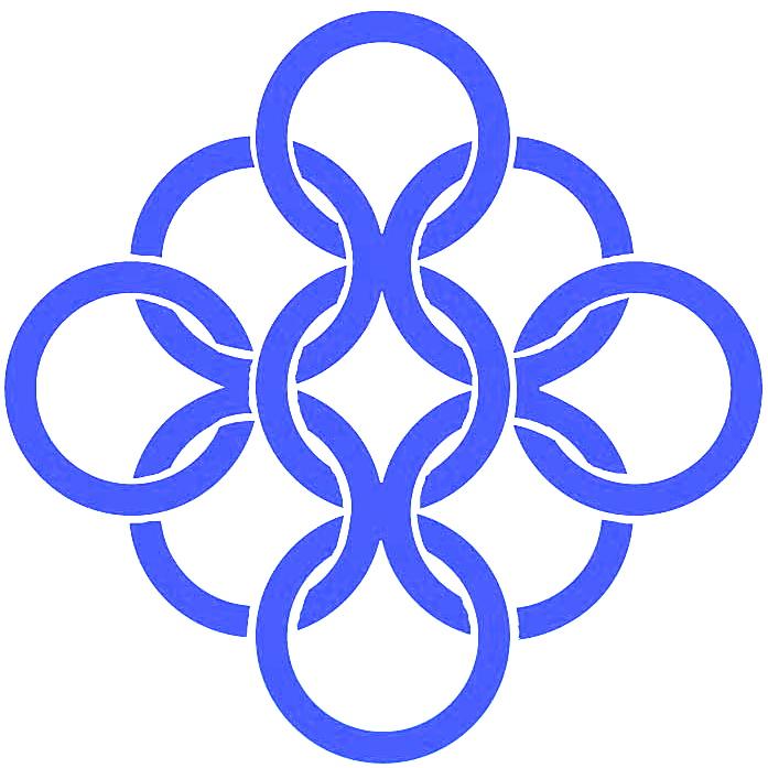 扬州制药有限企业logo