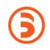 博格隆(上海)生物技术有限公司