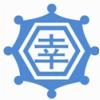 南京正源化工有限公司