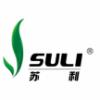 苏利制药科技江阴有限公司