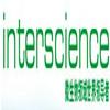 法国英特塞恩斯有限公司上海代表处