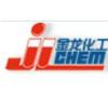 杭州瑞晶生物科技有限公司