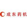 上海成东科技有限公司