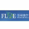 菲林埃尔环境设备科技(苏州)有限公司