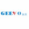 杭州吉沃科技有限公司