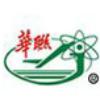 华联药机科技