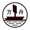 西安方舟包装工业有限公司