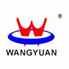 上海望源测控仪表设备有限公司