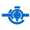 石家庄一通过滤器设备制造有限公司