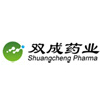 海南双成药业股份有限公司