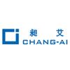 上海昶艾电子科技有限公司