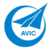 中国航空工业集团公司北京航空精密机械研究所