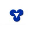 台州海外国际有限公司