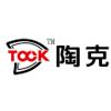 陶克基业(北京)科技有限公司