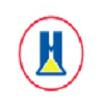汉邦环宇多糖生物科技(河源)有限公司