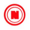 江门市新兴业包装材料有限公司