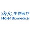 青岛海尔生物医疗股份有限公司