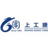 上海工搪化工设备有限公司
