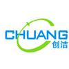 南京创洁净化设备有限公司