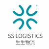 上海生生物流有限公司