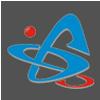 上海格氏流体设备科技有限公司